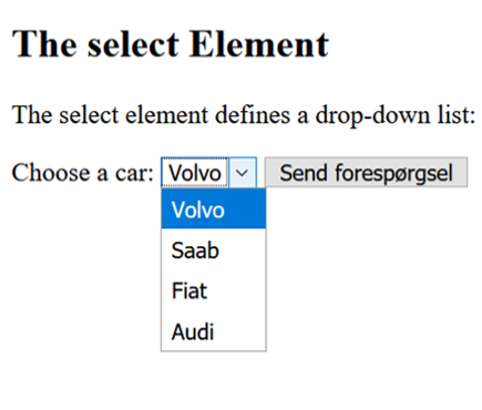 Form-select